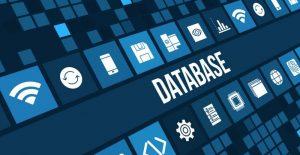 Lee más sobre el artículo Lo que necesitas saber sobre bases de datos