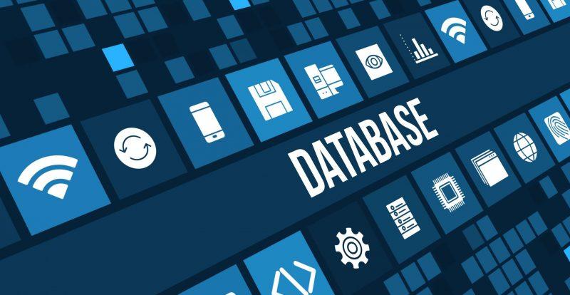 Lo que necesitas saber sobre bases de datos