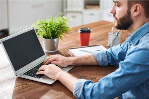 Lee más sobre el artículo Cómo mejorar tu base de datos de clientes