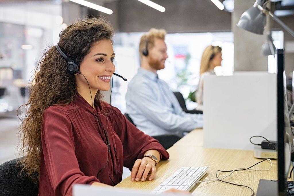 ¿Por qué aumenté de 3 a 100 llamadas comerciales a la semana?