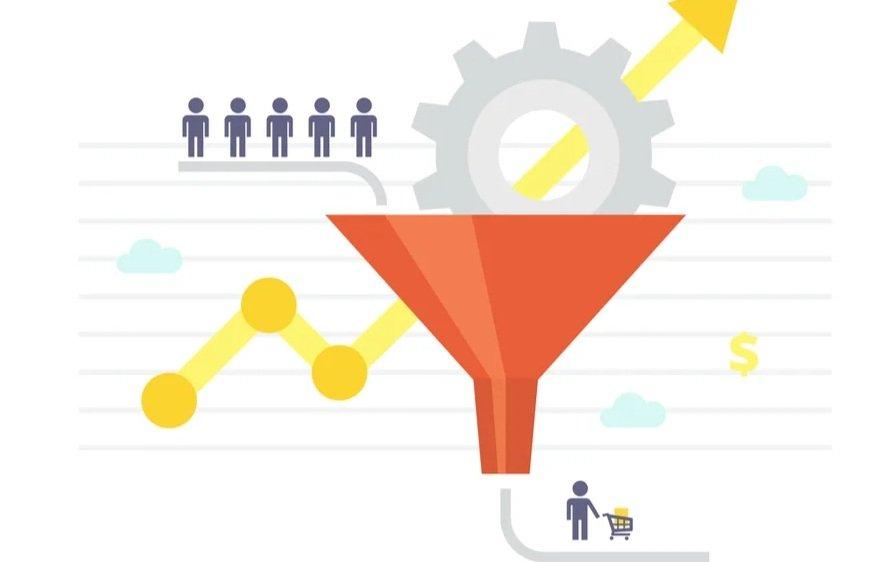 Funnel de ventas: una herramienta necesaria en cualquier negocio