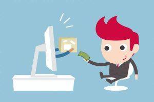 ¿Cómo convertir tus leads en clientes?