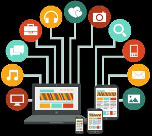Lee más sobre el artículo ¿Cómo alimentar tu ecosistema digital?