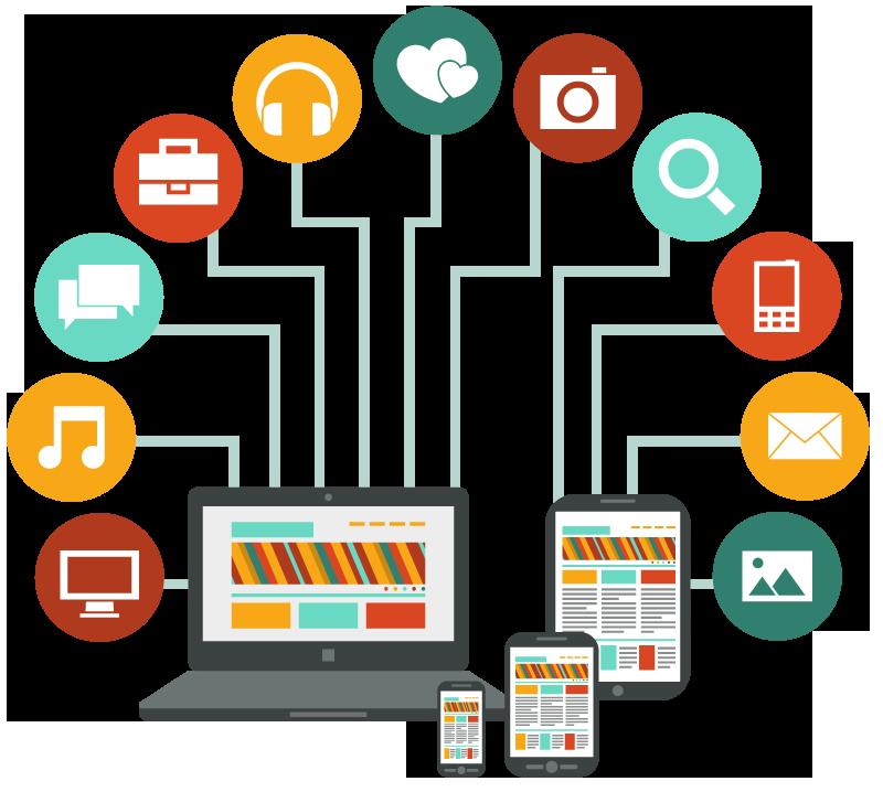 ¿Cómo alimentar tu ecosistema digital?