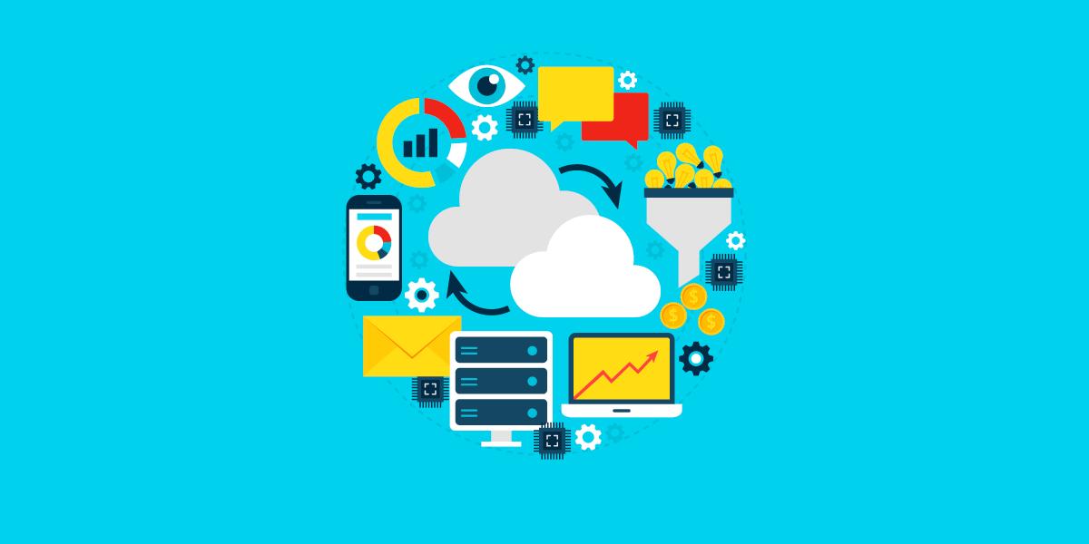 Lee más sobre el artículo Transformación digital: importancia de tu web