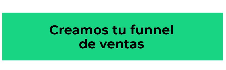 1-funel