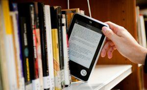Lee más sobre el artículo Ventajas de los productos digitales