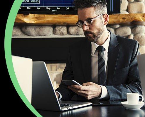 curso vendedor online