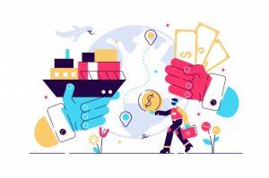 Lee más sobre el artículo ¿Cómo saber cuándo el precio de tu producto o servicio es demasiado elevado o demasiado bajo?