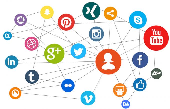 Lee más sobre el artículo Formatos para publicar en redes sociales y variar tu contenido