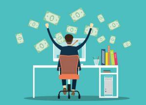 Cómo responder a las principales objeciones para vender sin problemas