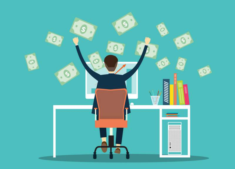 Lee más sobre el artículo Cómo responder a las principales objeciones para vender sin problemas
