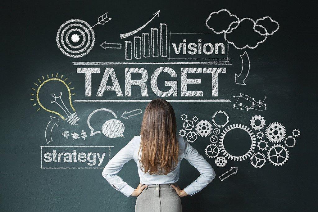 Lee más sobre el artículo Marketing directo de empresa a empresa (B2B)