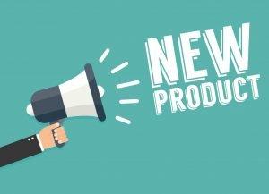 Lee más sobre el artículo Introducción de un nuevo producto