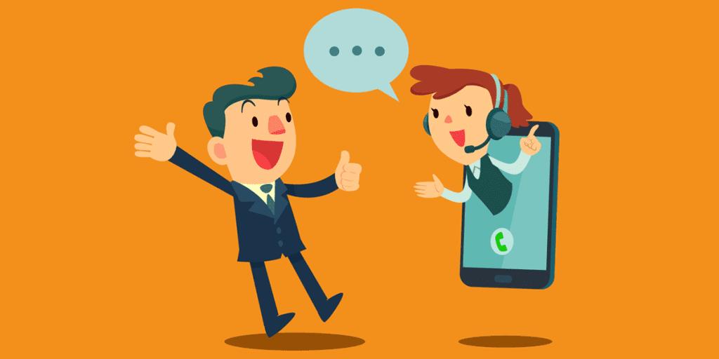 Lee más sobre el artículo Educar a tu público potencial para no salir a mendigar clientes