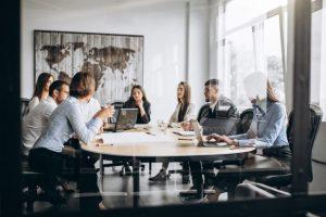 Lee más sobre el artículo Cómo aumentar el número de reuniones cualificadas