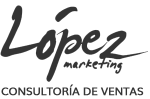 Logo_Lopez_grisoscuro-slogan
